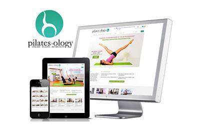 Pilatesology