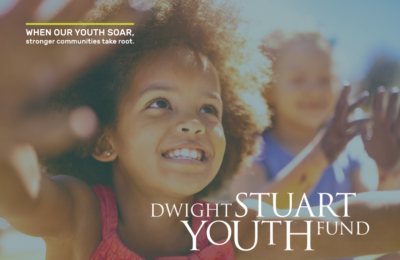 Dwight Stewart Youth Foundation