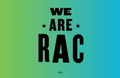 RAC Design Build