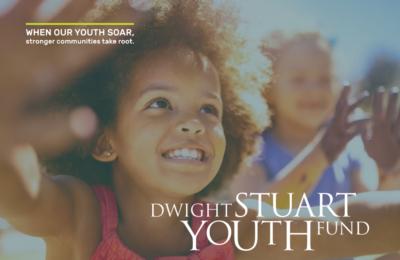 Dwight Stewart Youth Foundation
