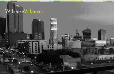 Wilshire Valencia
